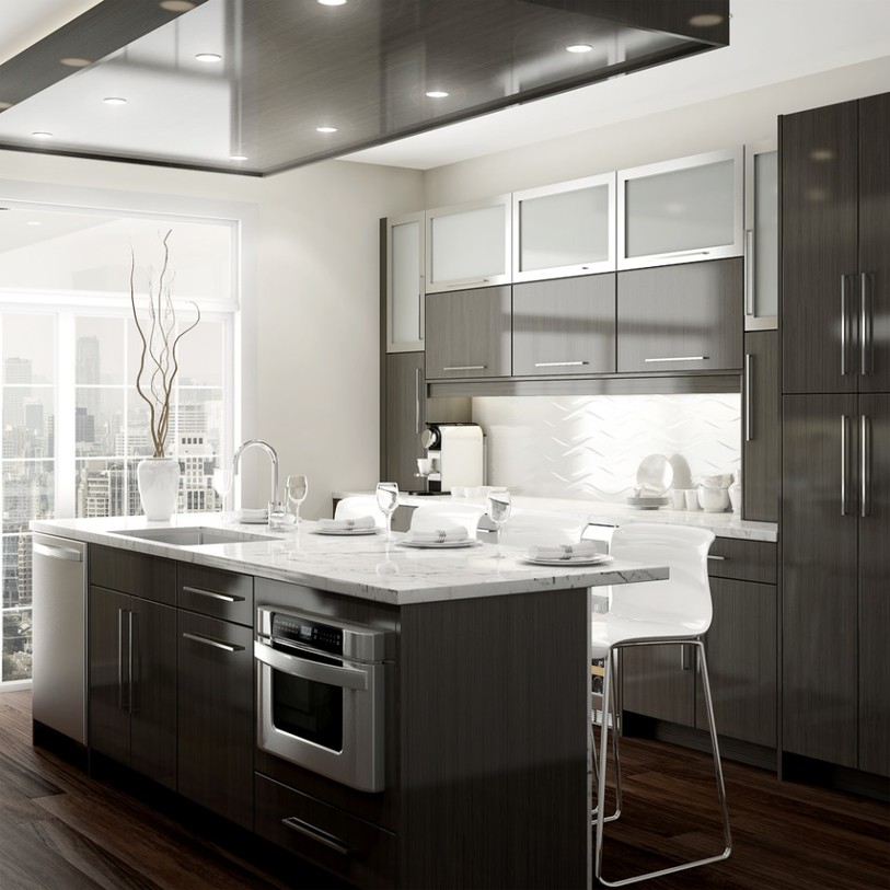 kitchen - Bathroom and Kitchen Remodeling Ideas and Service ...